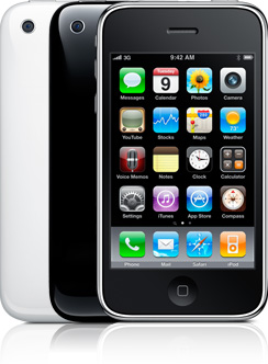 iphone3gs-large
