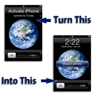 iphone_activation_cards
