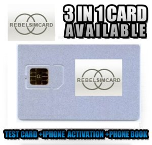 rebel_iphone_activation-phone-book-smart-card