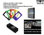 Rebel_lite_activation-card-sp-deal-ipad