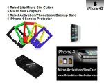 Rebel_lite_activation-card-sp-deal-iphone-4