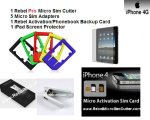 Rebel_pro_activation-card-sp-deal-ipad