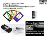 Rebel_pro_activation-card-sp-deal-iphone-4